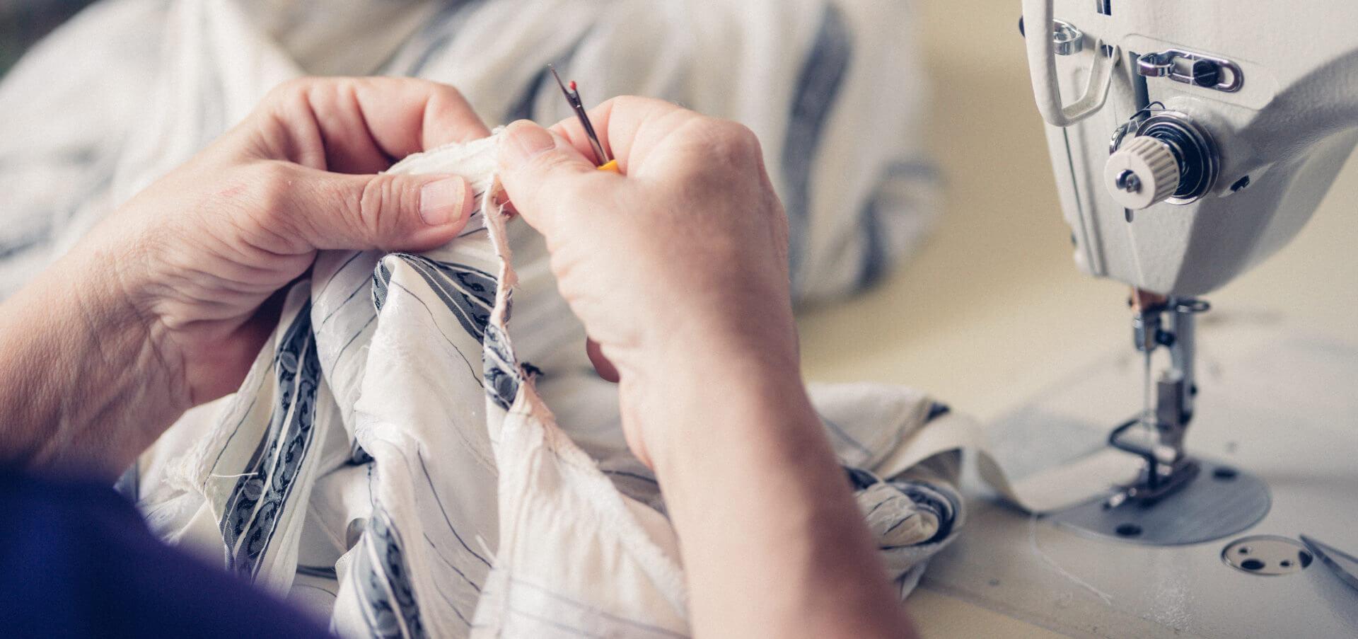 Silk Sisters - Nachhaltigkeit - Slow Fashion